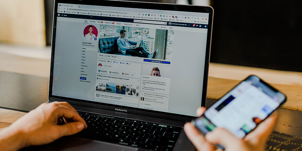 7 Ways Churches Can Use Social Media